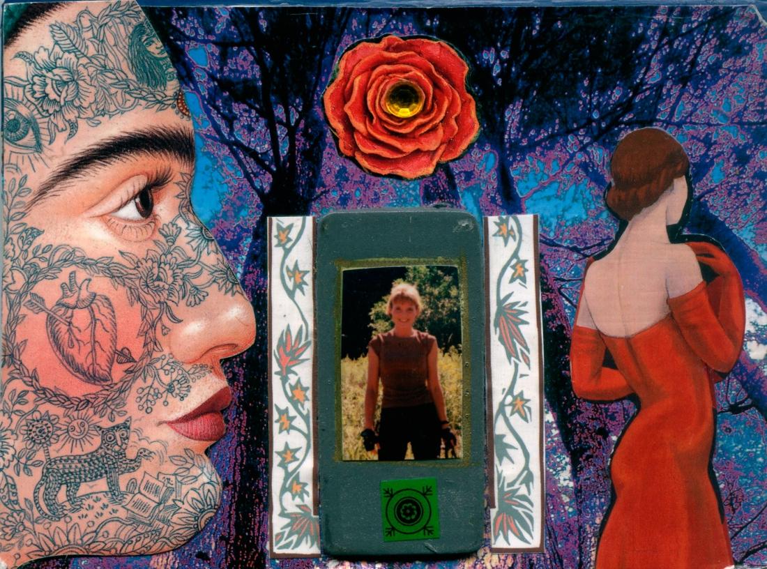 tattoo collage.jpg