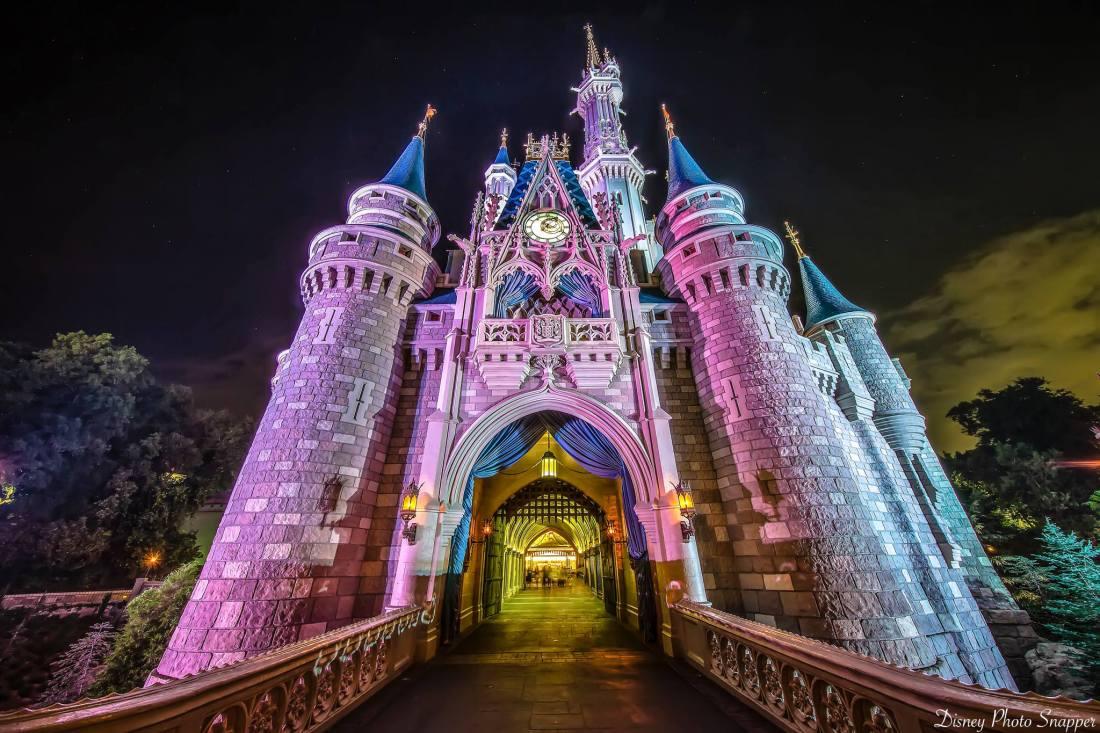 Castle-magic-Kingdom-DPS-1
