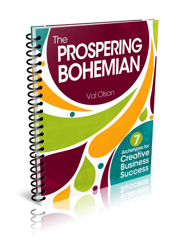 bohemian3D[1].jpg