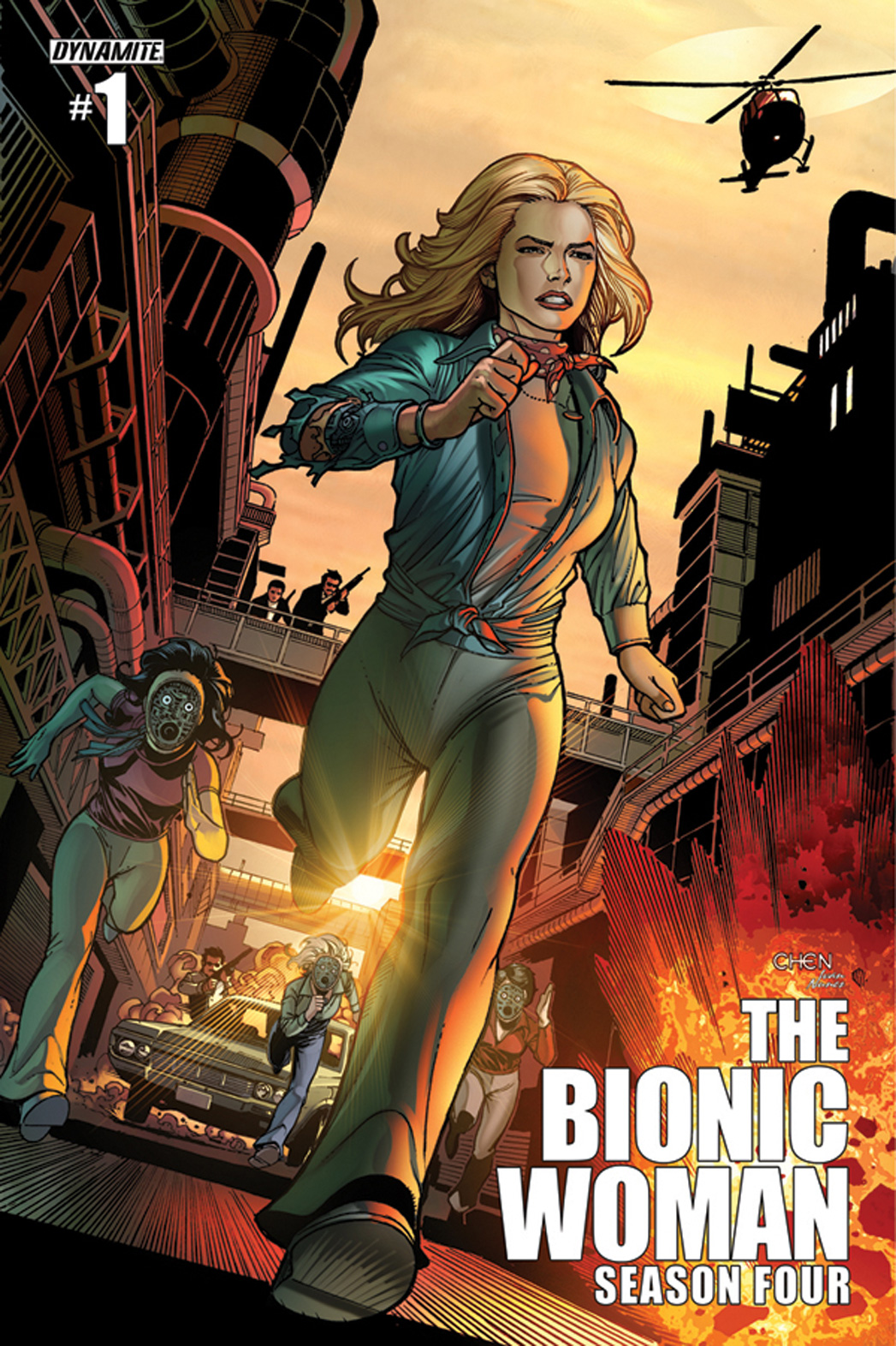 the-bionic-woman-1-cover